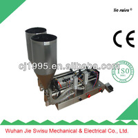 CJXH series road crack filling machine