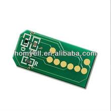 Professional chip O-B401 2.5K for OKI B401/MB441/MB451 laser printer toner chips
