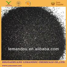 activated carbon production process / Gold Recovery coconut Shell Activated Carbon/mesh Activated Carbon
