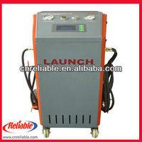 2013 Hot selling !!!LAUNCH original CAT-401 Auto Transmission Fluid Changer
