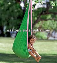 Swing/hanging Seat/hammock In&outdoor Seat