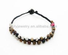 one direction friendship bracelets/bracelets friendship/beaded friendship bracelet