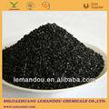 активированный уголь фильтрующего материала/извлечения золота кокосовый активированный уголь раковины/меш активированный уголь
