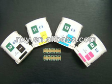 Top quality ciss cartridge for HP940 (short)With New ARC Chip)