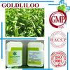 GMP &ISO9001 Standard Stevia 95% Steviosides / Reb A 98%