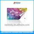 id card template em4200