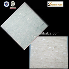 kithchen or bathroom china tropic blue and grey flooring tiles ceramic