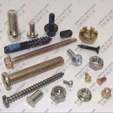 m3 self tapping screws