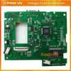 Unlocked Replacement Liteon DG-16D4S Drive Board FW 9504 with MT1339E for XBOX360 Slim (OEM China)
