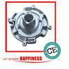 CNC machining precision custom made auto parts