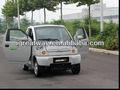 2 sièges lhd rhd voiture électrique ou( certification cee)