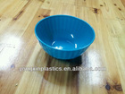 disposable microwave cover plastic salad bowl