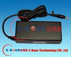 "for HP 18.5V 3.5A 65W laptop charger 4.8*1.7mm""bullet"" OEM ebour007"