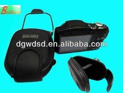 Hot selling Crumpler camera bag for DSLR