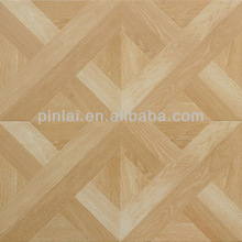 PG5001 - Germany Technology Parquet Laminate Flooring