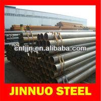 200mm diameter steel pipe stkm13a