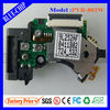 High quality For PS2 Lens PVR-802W