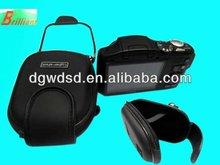 2013 new design 600D nylon camera bag