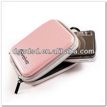 Stylish Neoprene Camera Bag for Women (FRT04-061)