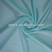 2013 hot china fashion fabric