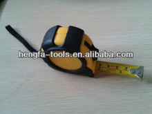 2 meter measuring scale,infant measuring scales,steel tape measure