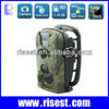 Stealth Cam Motion Detection Infrared Night Vision Camera Trap