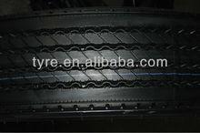 heavy truck tires