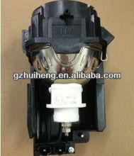 Original Projector Lamps Hitachi DT00871