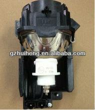 Original Projector Lamps Hitachi DT00873