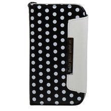 elegant polka dot case for samsung galaxy s3 i9300