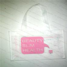 multipurpose trendy shopping bag
