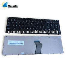 japanese keyboard laptop for lenovo z560