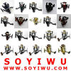 FISHING REEL wholesale from Yiwu Market for Fishing Tool