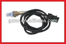 Guaranted High Performance Auto/Car Lambda /Oxygen Sensor/O2 Sensor For Opel Omega 0258003021