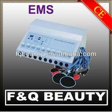Electrostimulation equipment/EMS Slimming Machine(B-333/TM-502)