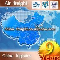 air freight from dubai to lagos