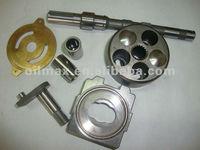 Tuff Torq k55 pump parts