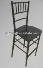 banquet bamboo chair