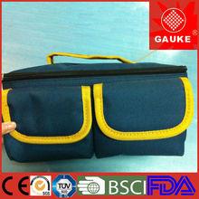 small easy sports first aid kits bag custom medical supplies