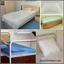 Disposable wholesale comforter sets bedding