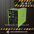 Mig250 IGBT Miller MIG Machine de soudage
