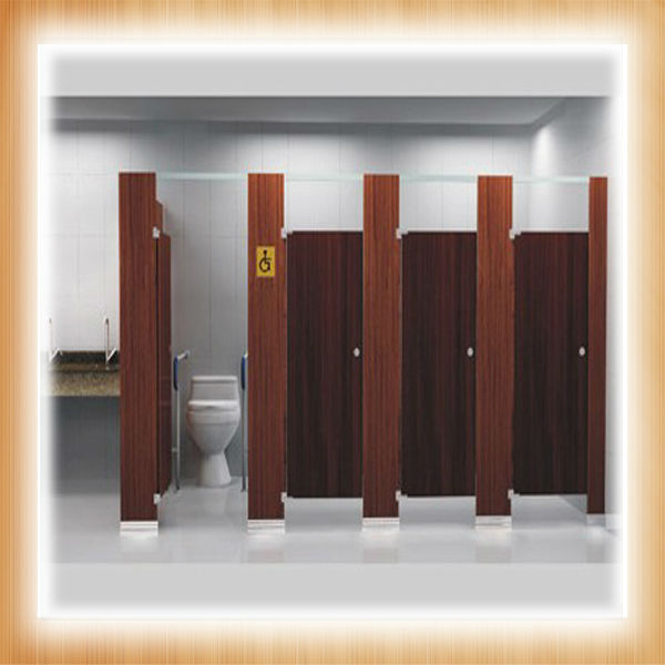 Amazing Pin Toilet Partition Hardware Brackets Hinges Latches On Pinterest