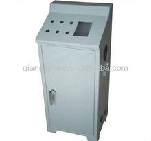 Cheap Workshop Equipment Enclosures | Machine Control Table | Operation Control Desk