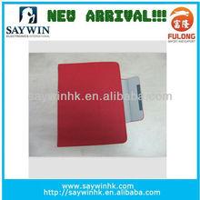 bumper case for tablet pc