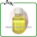 химическая формула c7h12o3 butynediol propoxylate