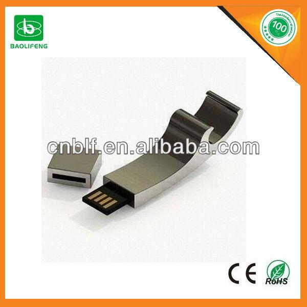 Best price usb flash drive bottle opener