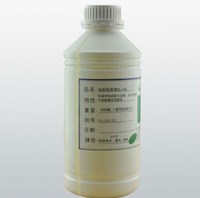 colorless heat curing silicone adhesive for kitchenware medical products