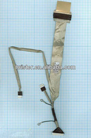 NEW Laptop LCD Cable for ASUS F80 F80S F80C