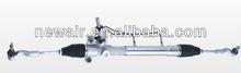 Hydraulic Power Steering Rack And Pinion For Toyota AVANZA 1.5CC RHD 44200-BZ040