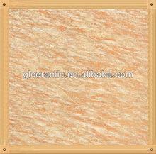 Flow Sand Sandstone Series Tiles 600mmx600mm Porcelain Tiles Sandstone Pink Rustic Tiles